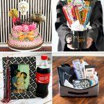 30 Inexpensive DIY Graduation Gifts That Anyone Can Make